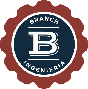 Branch Ingeniería