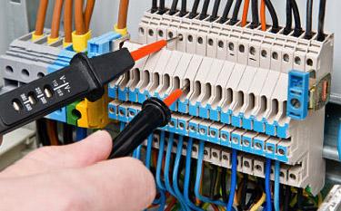 Consejos en el mantenimiento de infraestructuras eléctricas